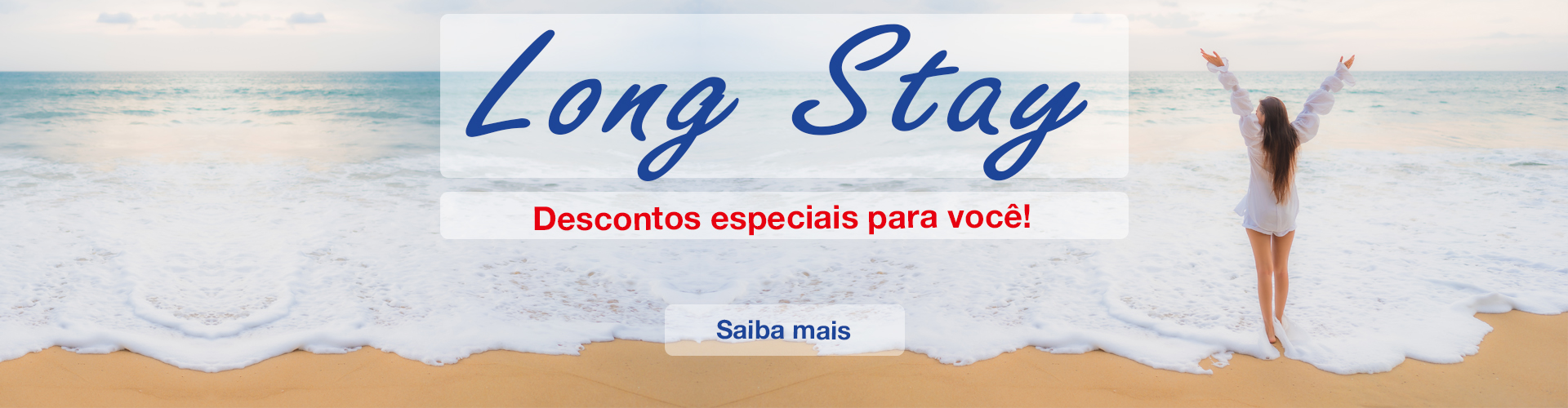 banner long stay