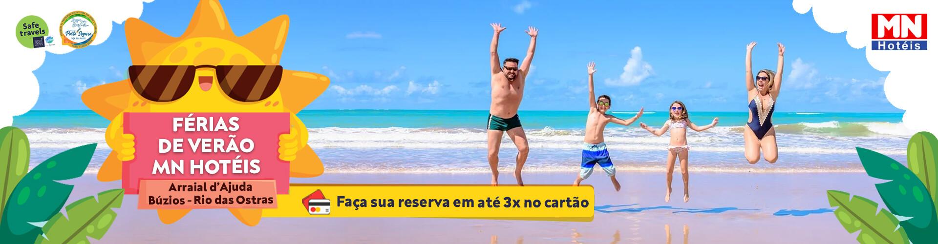 BANNER HOME FERIAS DE VERÃO (1)