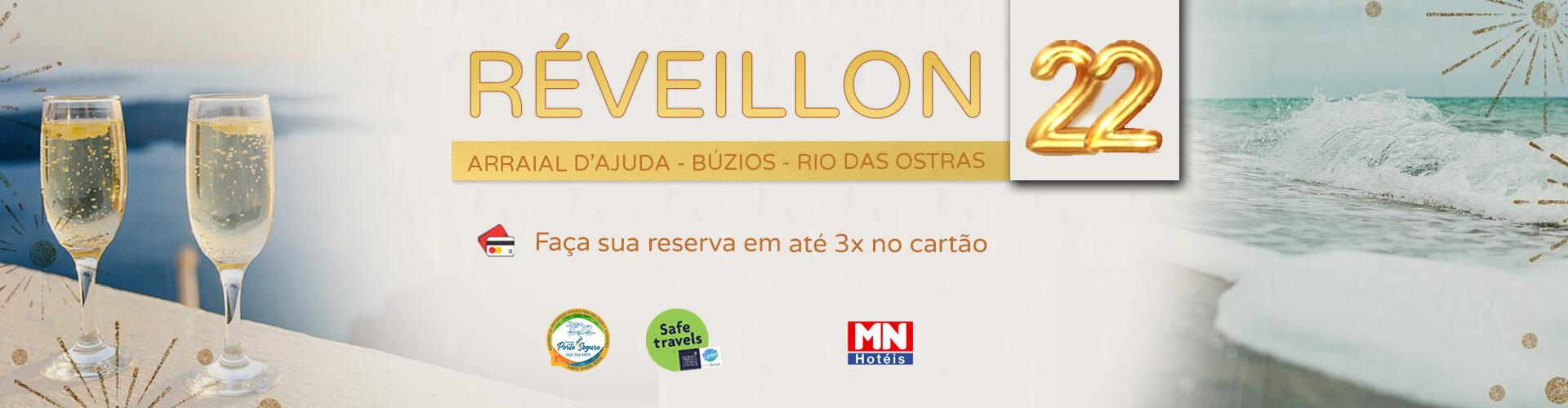 REVEILLON (1)